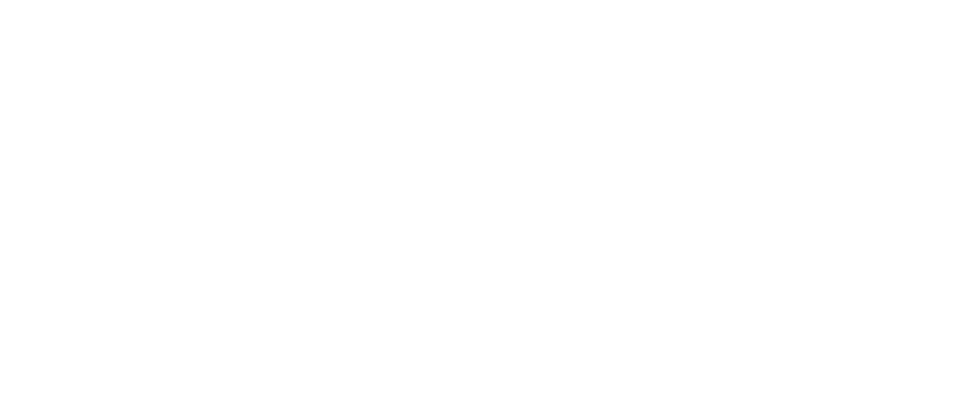 Endpoint Security Vendor of the Year in South Korea awarded by Frost & Sullivan