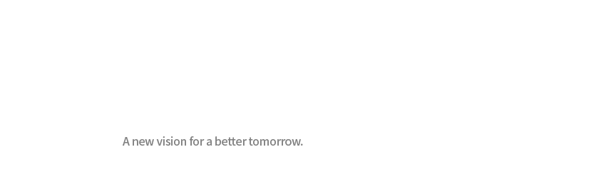 More Security, More Freedom