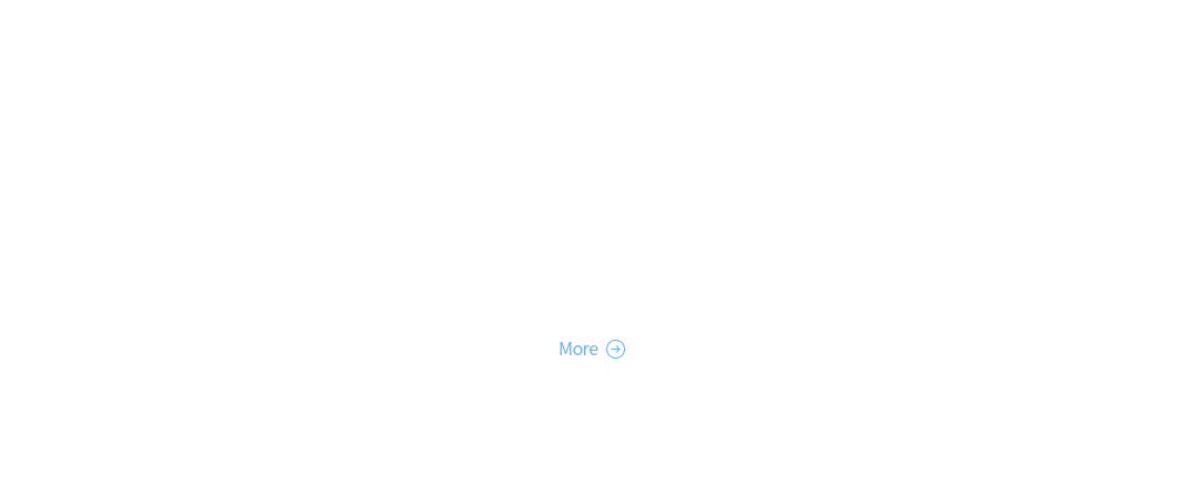 ASEC Blog Offers  Profound Security Insights