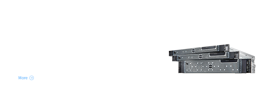 Named 'Next-Gen World-Class Product' by MOTIE